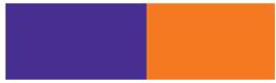 fedex-logo2